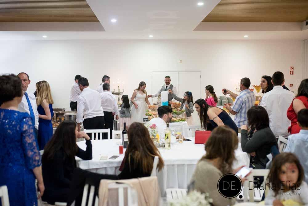 Casamento Sandra & Elson_01455