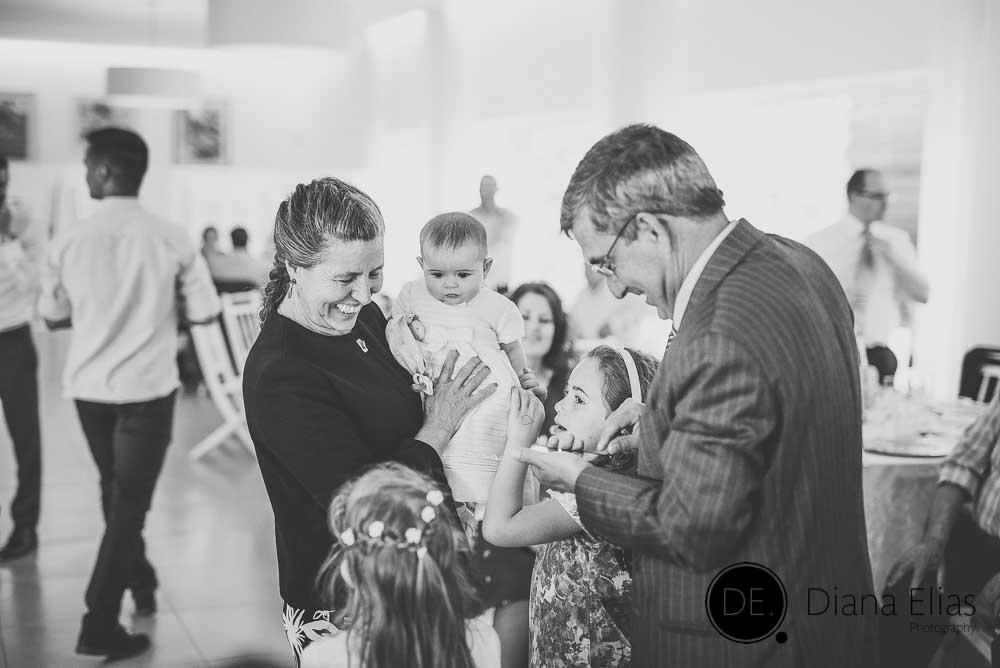 Batizado Matilde_0721