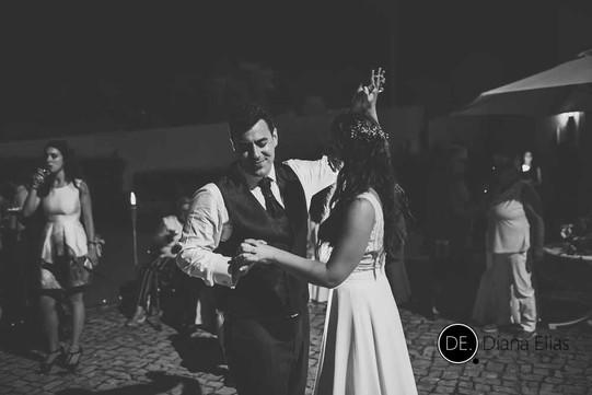 Casamento J&J_01363.jpg