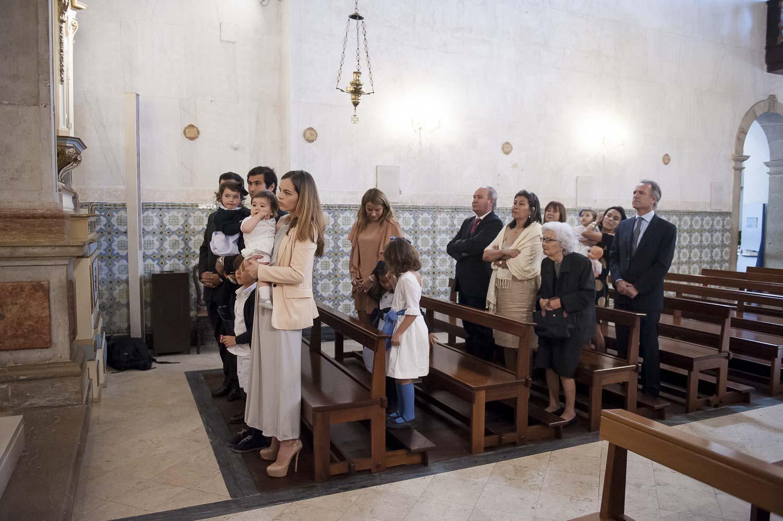 Batizado_Estevão_0191