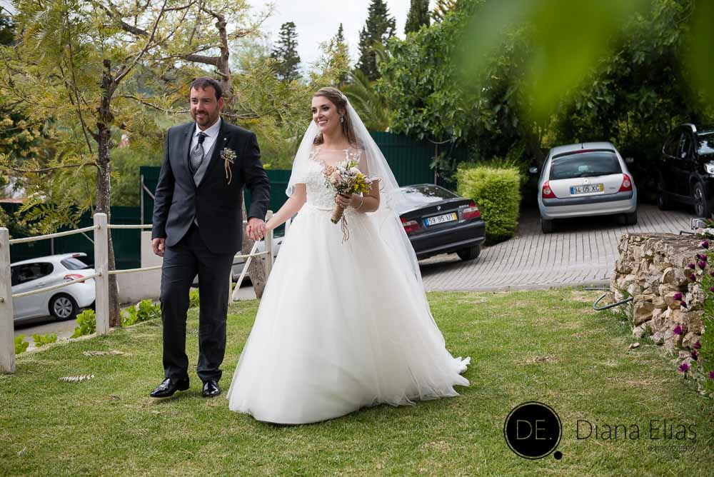 Casamento Sandra & Elson_01117
