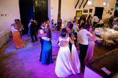 Casamento Maria e Bruno_01043.jpg