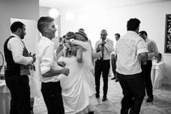 Casamento Sandra & Elson_01407