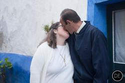 Casamento_J&E_0212