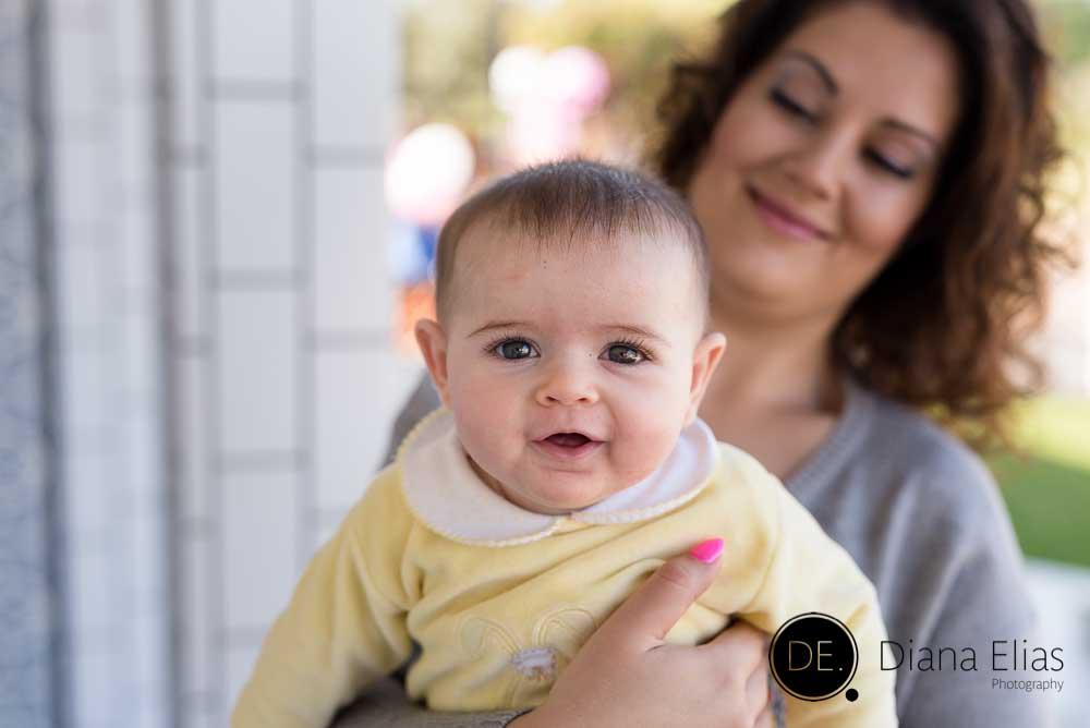 Batizado Matilde_0035
