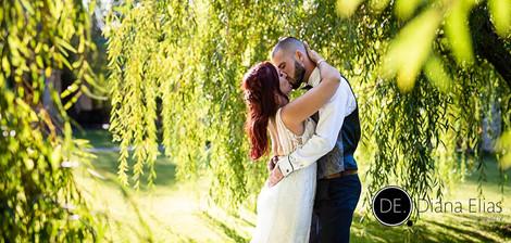 Casamento Joana e Miguel_01396.jpg