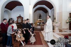 Batizado da Caetana_0251.jpg
