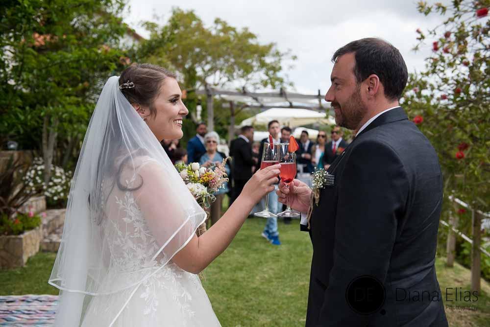 Casamento Sandra & Elson_01125