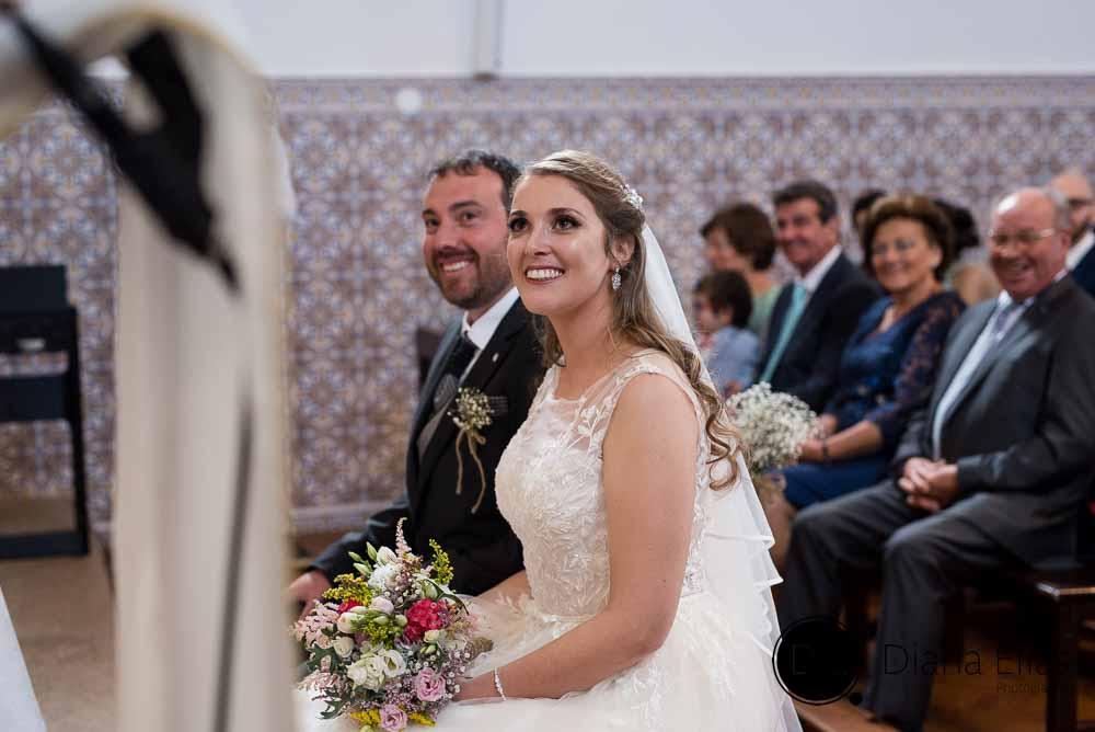 Casamento Sandra & Elson_00323
