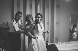 Joana&Vasco_00095