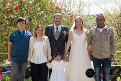 Casamento Sandra & Elson_01229