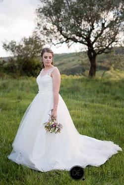 Casamento Sandra & Elson_00572