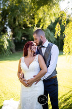 Casamento Joana e Miguel_01436.jpg