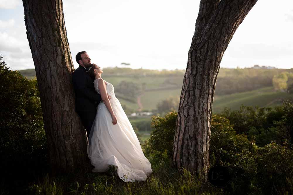 Casamento Sandra & Elson_00668