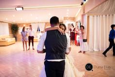 Casamento_S+F_01168.jpg