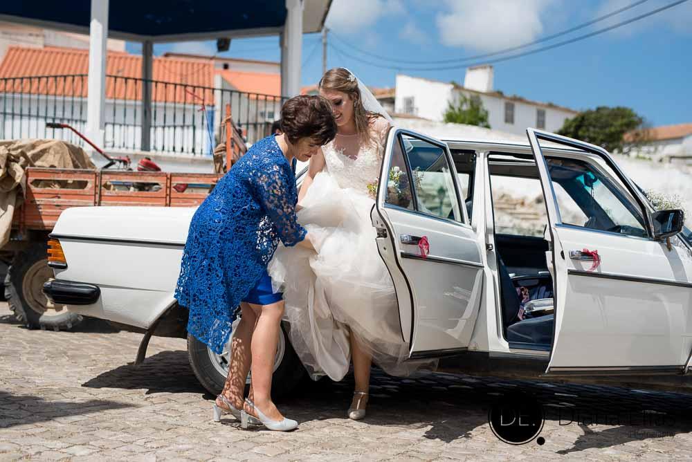 Casamento Sandra & Elson_00248