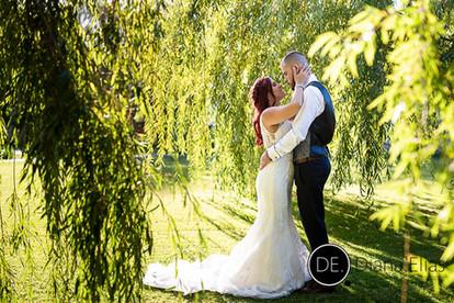 Casamento Joana e Miguel_01412.jpg