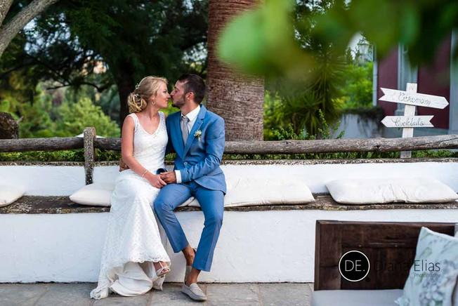Casamento G&T_00997.jpg