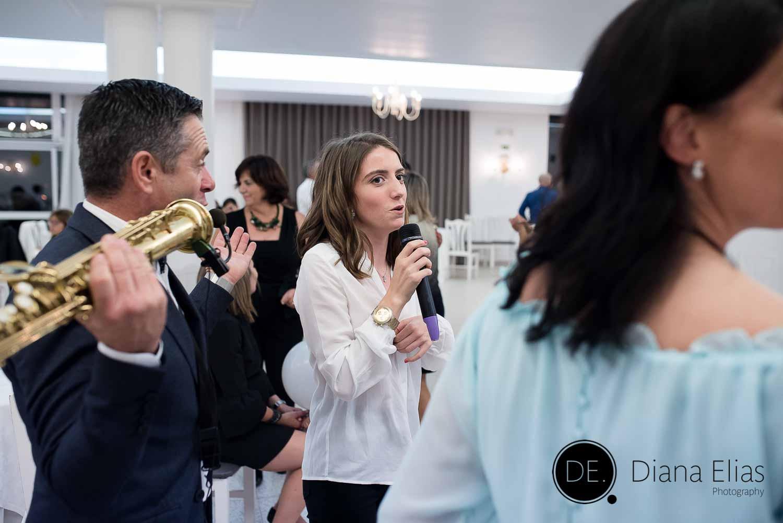 Batizado_João_Maria_01145