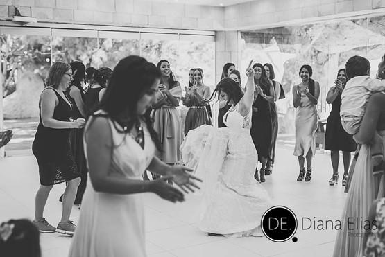 Casamento Joana e Miguel_01203.jpg