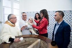 Batizado Miguel_0324