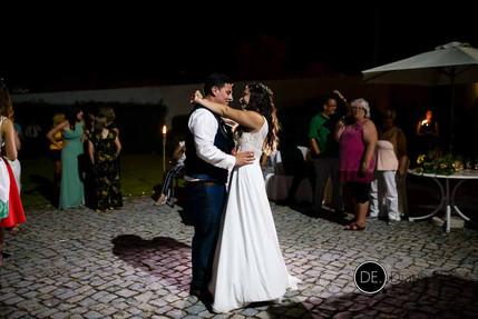 Casamento J&J_01362.jpg