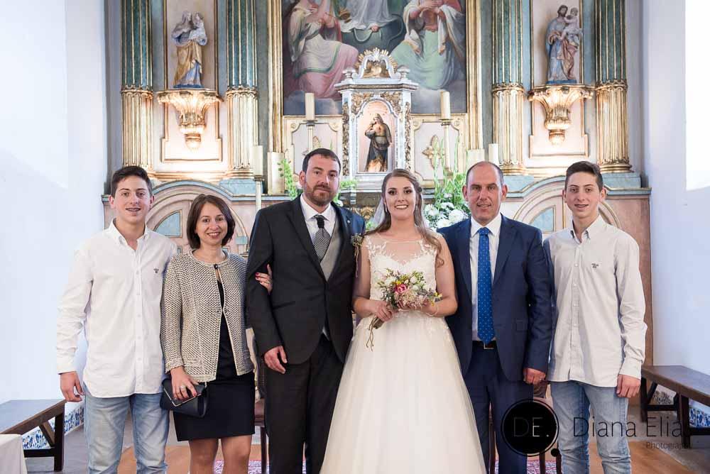 Casamento Sandra & Elson_01085