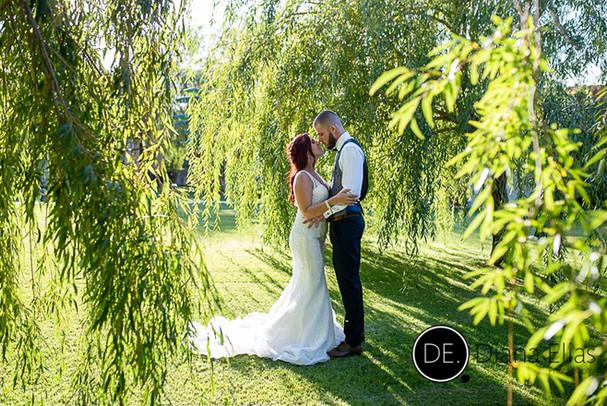 Casamento Joana e Miguel_01408.jpg