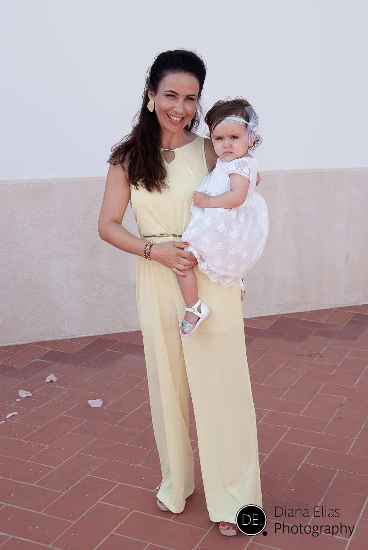Diana&Ruben_01092