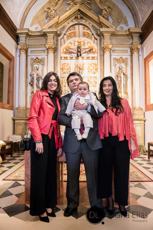 Batizado Miguel_0415