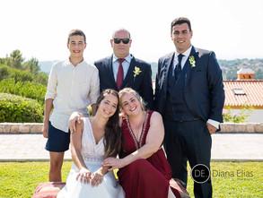 Casamento J&J_00817.jpg