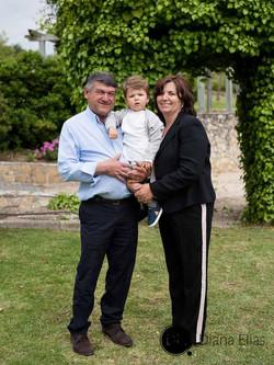 Batizado Francisca_0383