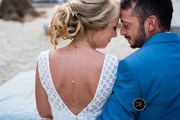 Casamento G&T_01003.jpg