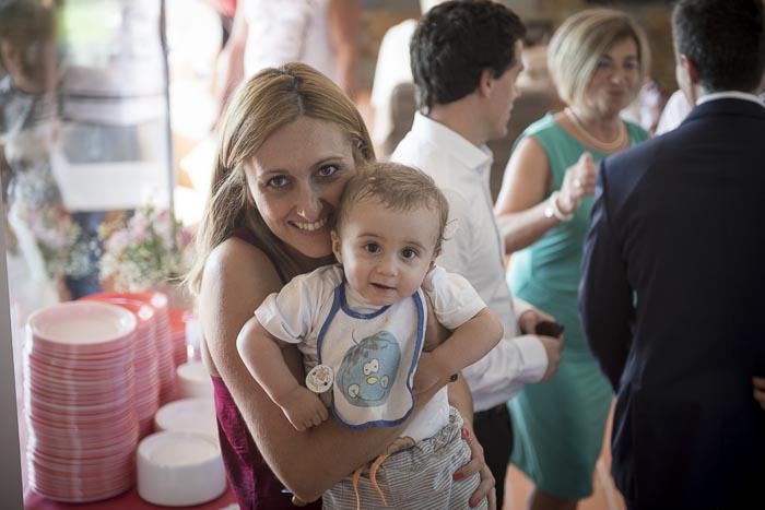 Liliana e Hugo_00091