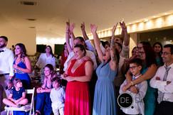 Casamento Joana e Miguel_01812.jpg