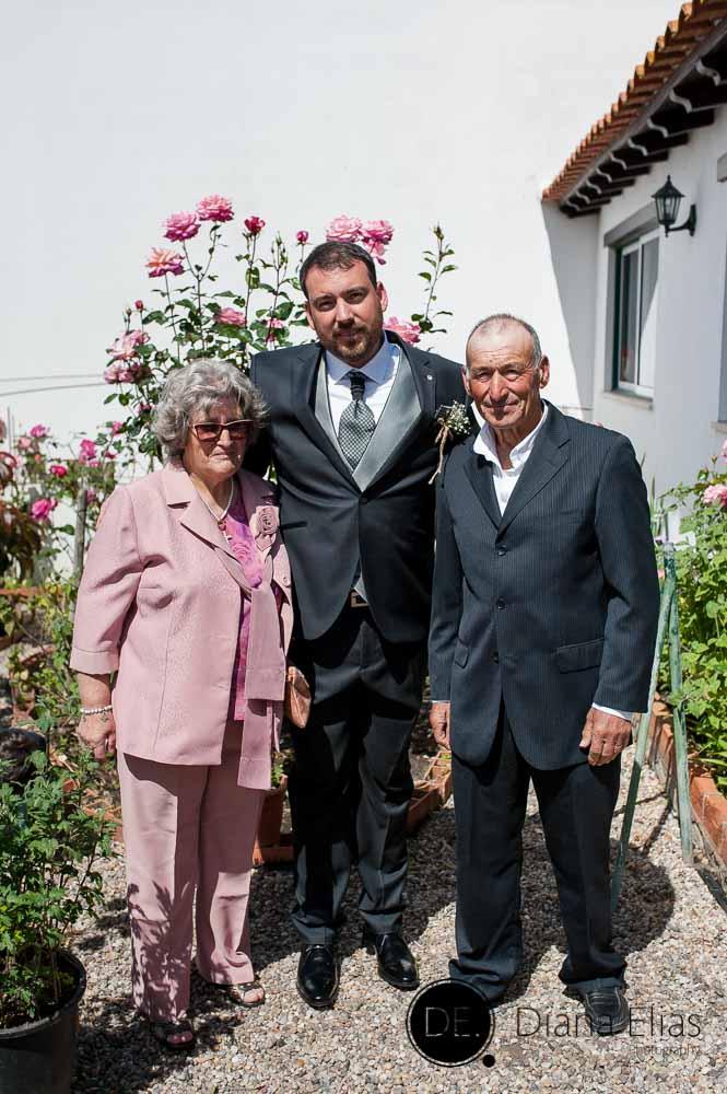 Casamento Sandra & Elson_01581