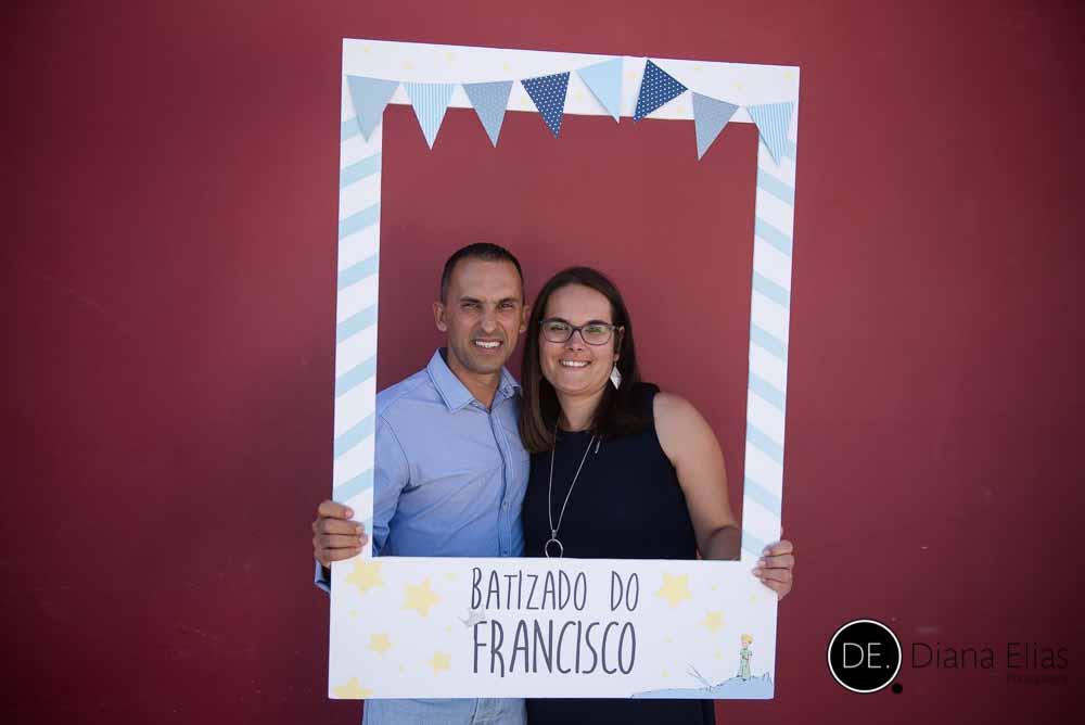 BatizadoFrancisco_0617