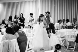 Casamento Sandra & Elson_00801