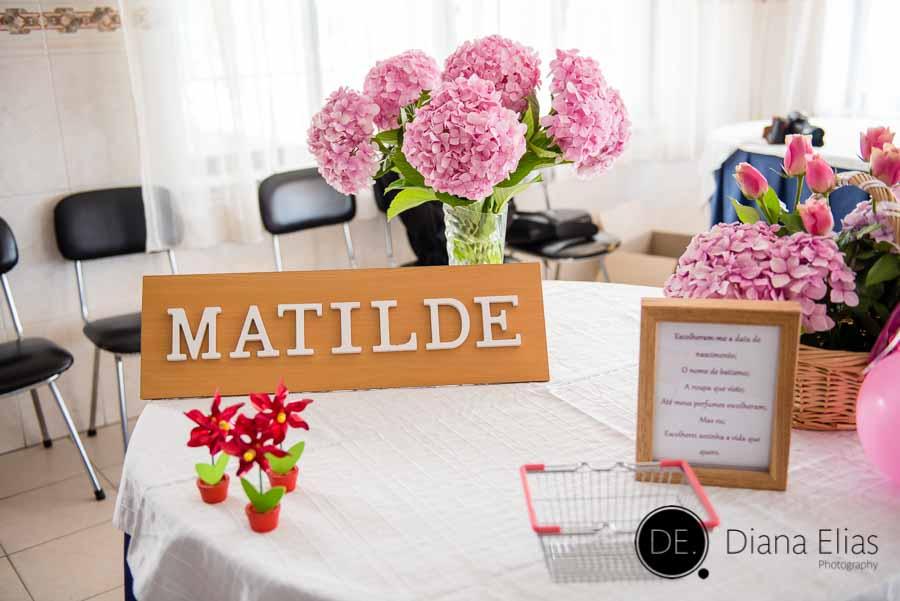 Batizado Matilde_0407