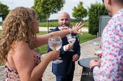 Casamento_Maria e Bruno_01175.jpg