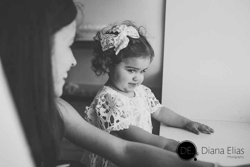 Batizado Sofia_0188