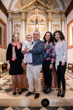 Batizado Miguel_0418