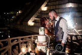 Casamento Joana e Miguel_02140.jpg