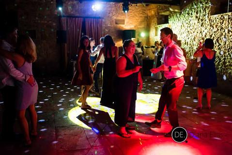 Casamento G&T_01244.jpg