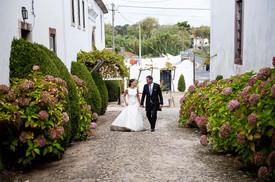 Casamento Maria e Bruno_00987.jpg