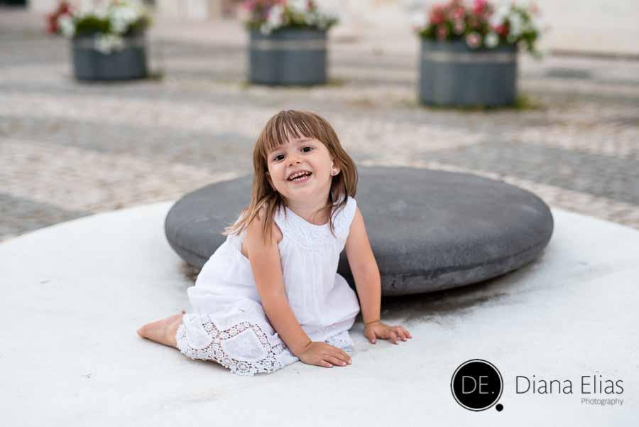 Batizado Matilde_0653