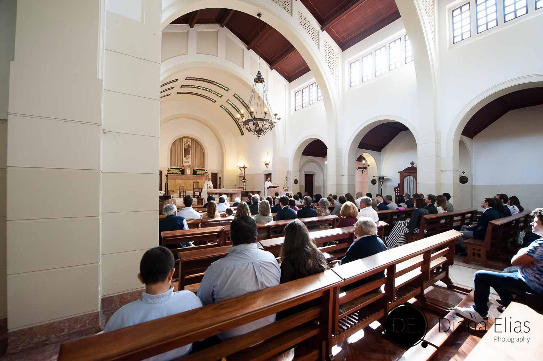 Batizado_João_Maria_00259