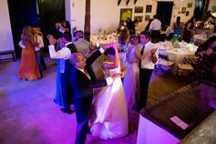 Casamento Maria e Bruno_01044.jpg