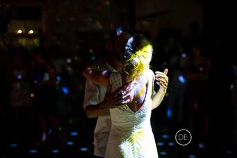 Casamento G&T_01227.jpg