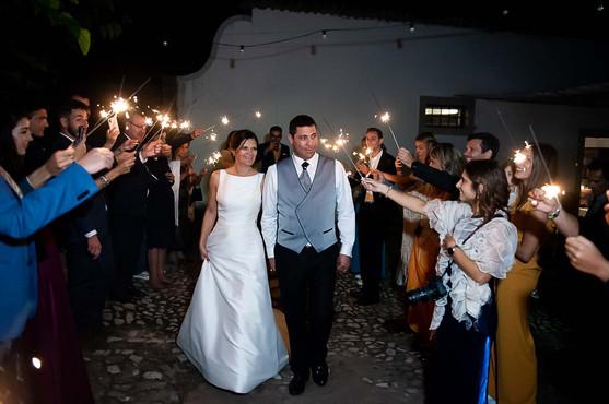 Casamento Maria e Bruno_01363.jpg